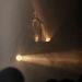 Klee @ Lauter Festival 15.10.2011