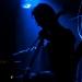 Letzte Instanz live im Jenaer F-Haus am 04.02.2011
