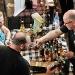 3. Whisk(e)y-Festival Radebeul