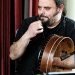 3. Whisk(e)y-Festival Radebeul - Musiker