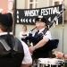 3. Whisk(e)y-Festival Radebeul - Piper