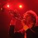 Polarkreis 18 Live @ Kesselhaus Berlin 14.04.2011