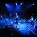 Polarkreis 18 Live @ Alter Schlachthof Dresden am 15.04.2011