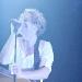 Polarkreis 18 @ Lauter Festival 15.10.2011