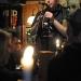 RED live im Fiddlers Green Jena am 14.05.2011