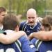 Rugby USV Jena vs. SG Stahl Brandenburg am 17.04.2011