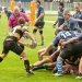 USV Jena vs. Berliner SC