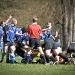 Rugby USV Jena vs. RV Dresden am 02.04.2011