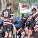 Rugby Jena vs Berliner RC II
