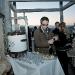 Salondinner Weinreise 17
