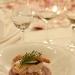 Salondinner Weinreise 50