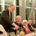 Salondinner Weinreise 60