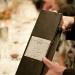 Salondinner Weinreise 63