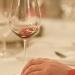 Salondinner Weinreise 64