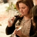 Salondinner Weinreise 66