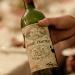 Salondinner Weinreise 70