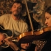 Traditional Irish & Folk Session Januar 2011