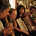 Traditional Irish & Folk Session am 28.04.2011