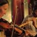 Traditional Irish & Folk Session am 28.04.2011