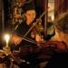 Traditional Irish & Folk Session April 2012