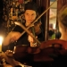 Traditional Irish & Folk Session April 2012