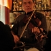Traditional Irish & Folk Session April 2013