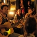 Traditional Irish & Folk Session August 2012