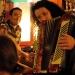 Traditional Irish & Folk Session August 2012