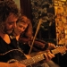 Traditional Irish & Folk Session Dezember 2011