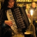 Traditional Irish & Folk Session Februar 2012
