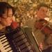 Traditional Irish & Folk Session Februar 2013