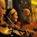 Traditional Irish & Folk Session Januar 2012