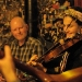 Traditional Irish & Folk Session Januar 2012