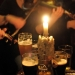 Traditional Irish & Folk Session Januar 2013