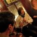 Traditional Irish & Folk Session Januar 2013