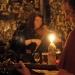 Traditional Irish & Folk Session Juni