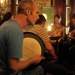 Traditional Irish & Folk Session Juni