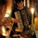 Traditional Irish & Folk Session Mai 2012