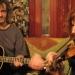 Traditional Irish & Folk Session November 2011
