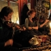 Traditional Irish & Folk Session November 2012