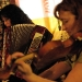 Traditional Irish & Folk Session September 2011