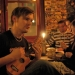 Traditional Irish & Folk Session September 2012