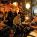 Traditional Irish & Folk Session September 2012