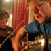 Traditional Irish & Folk Session Februar 2011