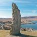 Duirinish Stone bei Dunvegan