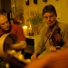 The Spring Session @ Vinoteca Jena