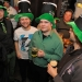 St. Patricks Day 2013