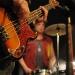 Stöcke & Steine Live im Zum Falken Weimar am 12.05.2011