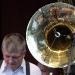 Old Time Memory Jazz Band meets Stöcke und Steine