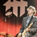 tff2012 - John Hiatt & The Combo